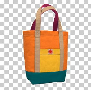 Tote Bag Pacific Tote Company Business PNG