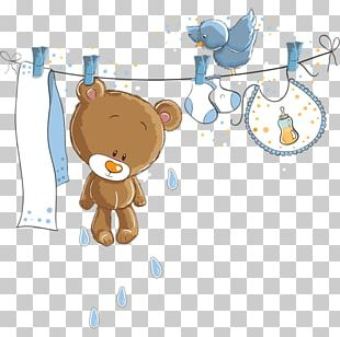 Baby Shower Convite Child Wedding Invitation Scrapbooking PNG