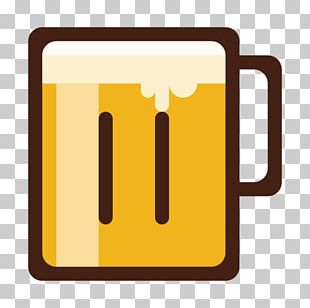 Consumption Tax Beer Wikimedia Commons PNG