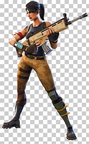 Fortnite Battle Royale PlayerUnknown's Battlegrounds Battle Royale Game Video Game PNG