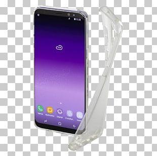 Heureka sk Samsung Galaxy A5 (2017) Lenovo K6 Note Huawei