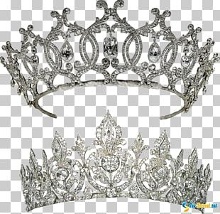 Tiara Crown Portable Network Graphics Clothing Accessories PNG