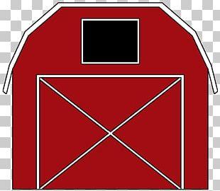 Barn Door PNG