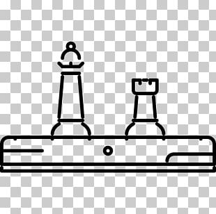 Chess Computer Icons Game PNG