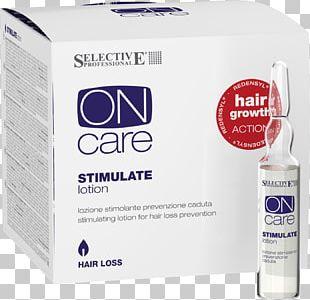 Lotion Cosmetics Hair Loss Shampoo PNG