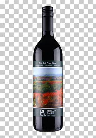 Red Wine Zinfandel Cabernet Sauvignon Malbec Sauvignon Blanc PNG