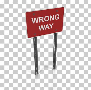 Road Traffic Sign Stop Sign Icon PNG