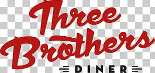 3 Brothers Diner New Fairfield Restaurant Breakfast PNG