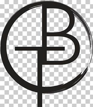 Logo Corporate Identity Graphic Design Corporation PNG