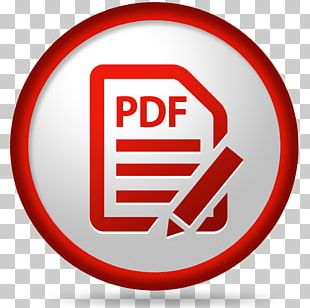 Portable Document Format Computer Icons Adobe Acrobat Document File Format PNG