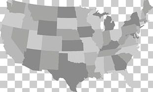 Federal Government Of The United States U.S. State Map Republican Party PNG
