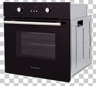 Oven Gas Stove Cooking Ranges Hob Electric Stove PNG