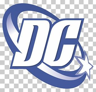 Superman DC Comics Comic Book Logo PNG