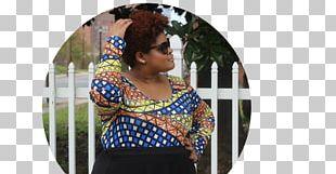 Afro-textured Hair Keratin Outerwear PNG