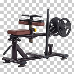 Exercise Machine Fitness Centre Exercise Equipment Aerobic Exercise PNG