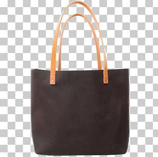 Handbag Tote Bag Clothing Accessories PNG
