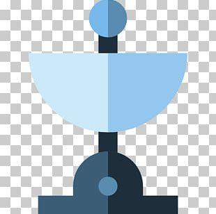 Satellite Dish Aerials Communication Dish Network PNG