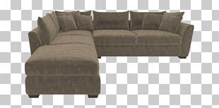 Sofa Bed Loveseat Couch Comfort PNG