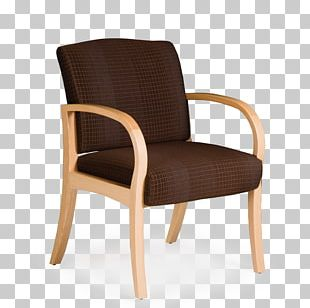 Table Club Chair Furniture Dining Room PNG