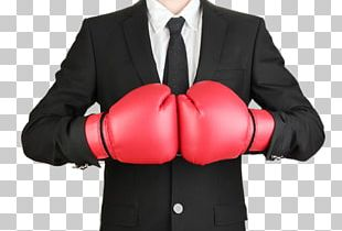 Boxing Glove Stock Photography Shutterstock PNG