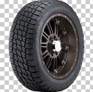 Car Off-road Tire Off-roading Light Truck PNG