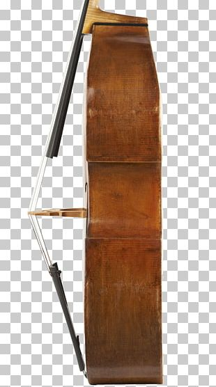 Cello Double Bass String Instruments Bass Guitar Musical Instruments PNG