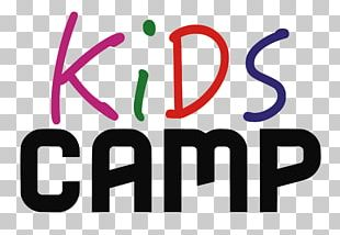 Child Camping Summer Camp Camp Meeting PNG
