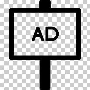 Computer Icons Advertising Web Banner Sign PNG