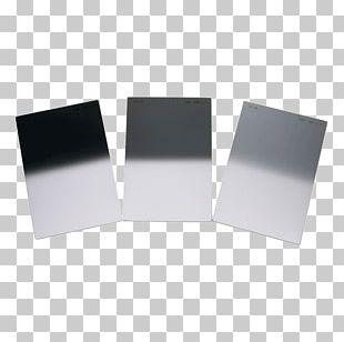 Graduated Neutral-density Filter Photographic Filter Landscape Photography PNG
