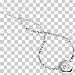 Locket Necklace Brilliant Diamond Cut Jewellery PNG