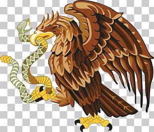 Second Federal Republic Of Mexico Second Mexican Empire First Mexican Empire Coat Of Arms PNG