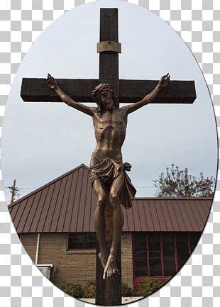 Crucifix Rosary Prayer In The Catholic Church Saint PNG