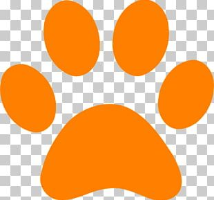 Dog Paw Computer Icons PNG