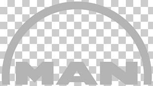 MAN Truck & Bus Logo Company Encapsulated PostScript PNG