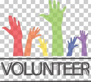 Volunteering Community Need Richland County Public Library System Food Bank PNG