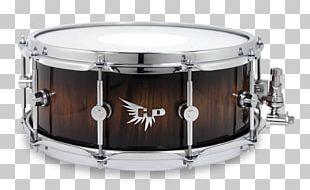 Drum PNG