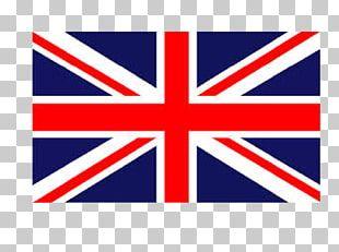 Union Jack United Kingdom Flag Of Great Britain Flag Of England PNG