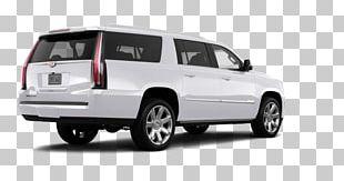 2018 Chevrolet Tahoe LS Car General Motors GMC PNG