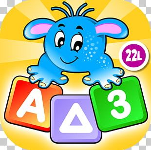 Preschool All-In-One Coloring And Learning Learning Games For Preschool Pre-school PNG