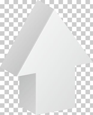 Euclidean Arrow PNG