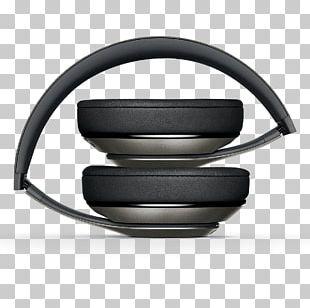 Noise-cancelling Headphones Beats Electronics Active Noise Control Audio PNG