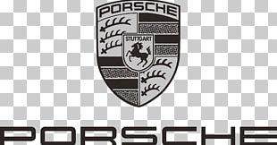 Porsche Car BMW Logo PNG