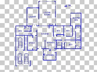 South Africa Table House Plan Floor Plan PNG