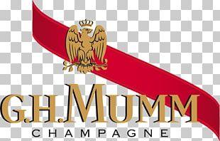 G.H. Mumm Et Cie Champagne Reims Wine Bollinger PNG