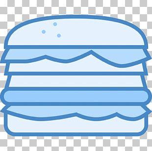 Hamburger Button McDonald's Hamburger Computer Icons Menu Bar PNG