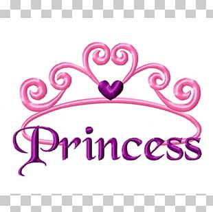 Princess Flamenomore Independent Scentsy Consultant Wall Decal Candle PNG