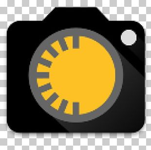 Android Lollipop Camera Manual Focus PNG