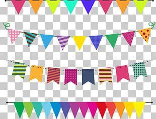 Birthday Cake Wish Happy Birthday To You Greeting Card PNG