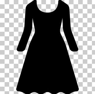 Dress Sleeve Clothing Computer Icons PNG