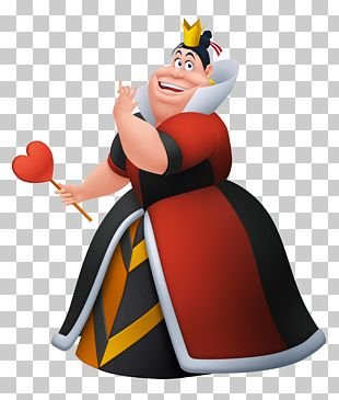 Kingdom Hearts Coded Kingdom Hearts 3D: Dream Drop Distance Kingdom Hearts: Chain Of Memories Kingdom Hearts III Queen Of Hearts PNG